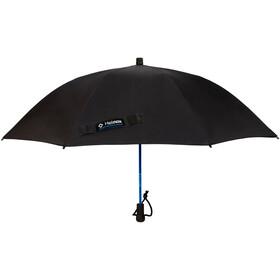Helinox Umbrella Uno, black